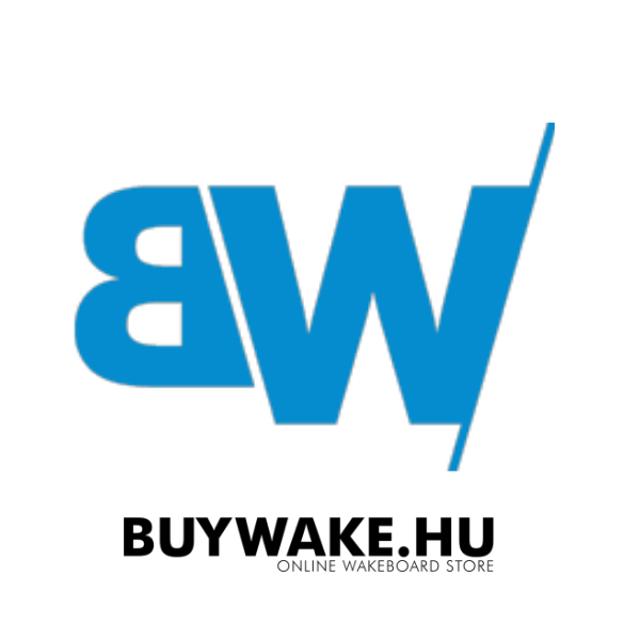 buywake-logo-hu