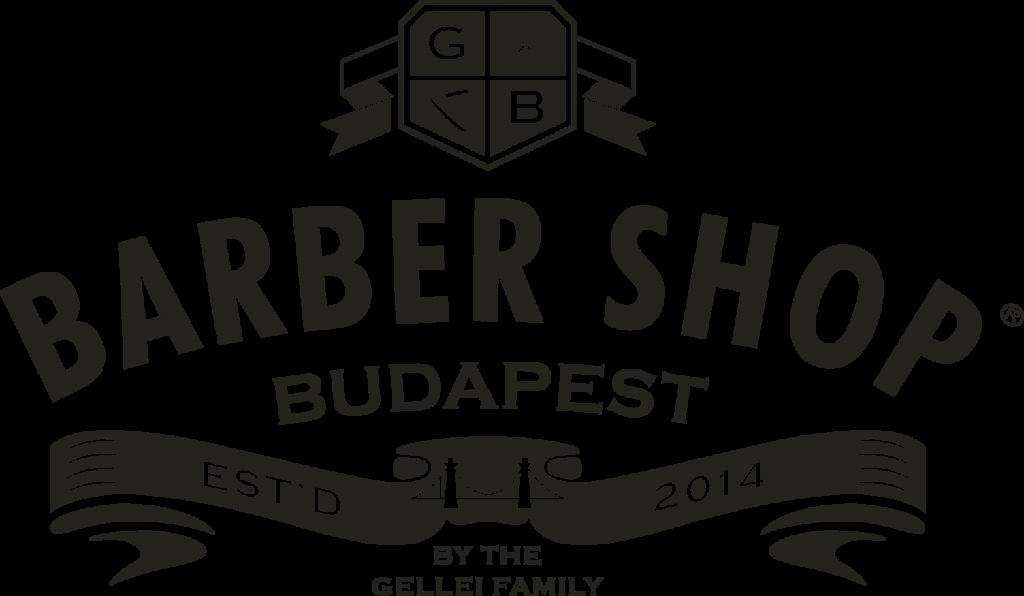 Barbershop_Budapest_fekete_logo