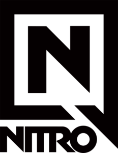 NITRO-logo-hu