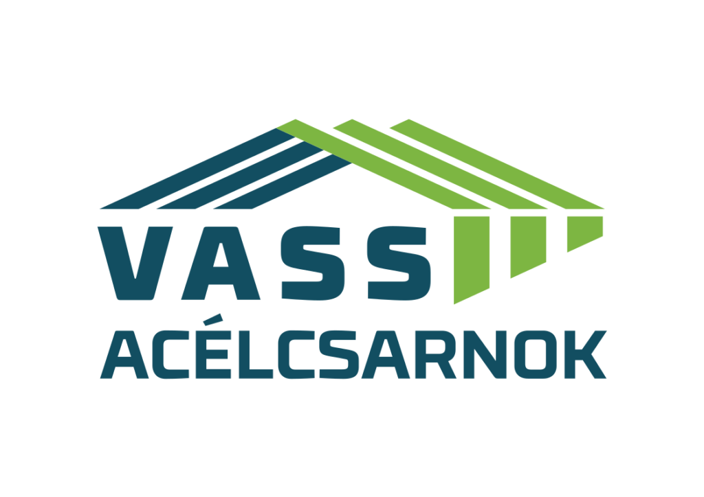Vass_Acélcsarnok_Logo_RGB