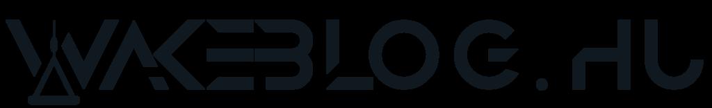 wakeblog_logo