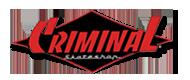 criminal_skate_logo