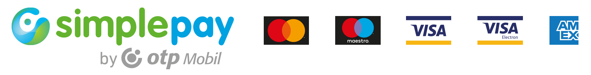 otp_simple_pay_logo