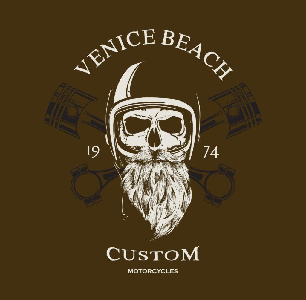 vbcp-custom-logo