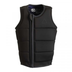 Raph_collection_mens_jacket_black