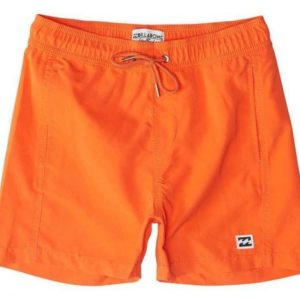 Billabong-Boardshort-all-Day-LB-Orange