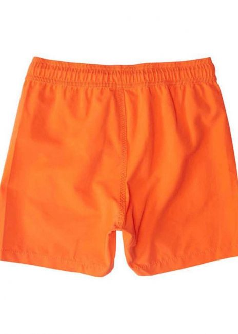 Billabong-Boardshort-all-Day-LB-Orange-back