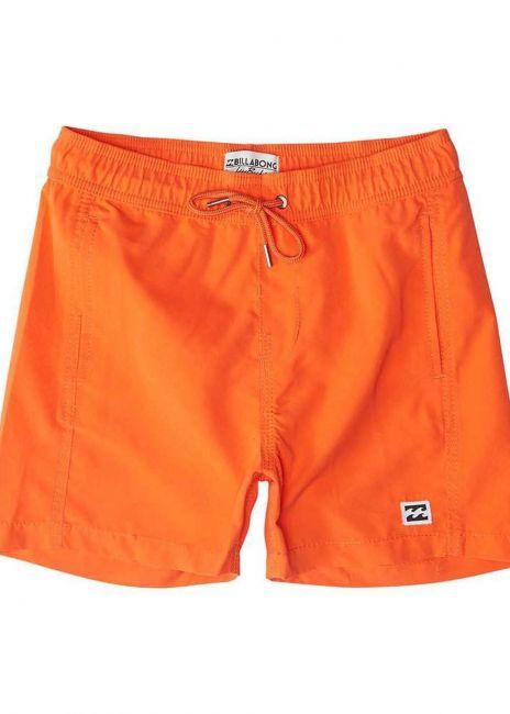 Billabong-Boardshort-all-Day-LB-Orange