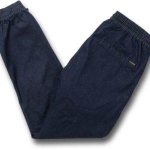 Denim-Jogger-rns-folded