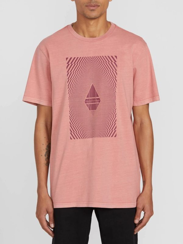 Floation-SS-ssn-Tee-front
