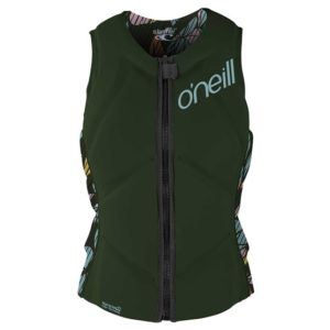 Vms_Slasher_Comp_Vest_darkolive/baylen