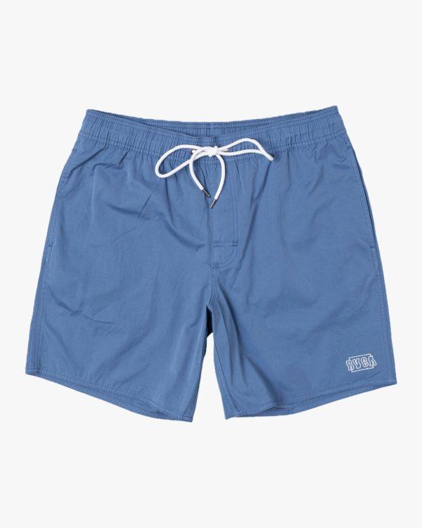 OPPOSITES-ELASTIC-SHort-blue
