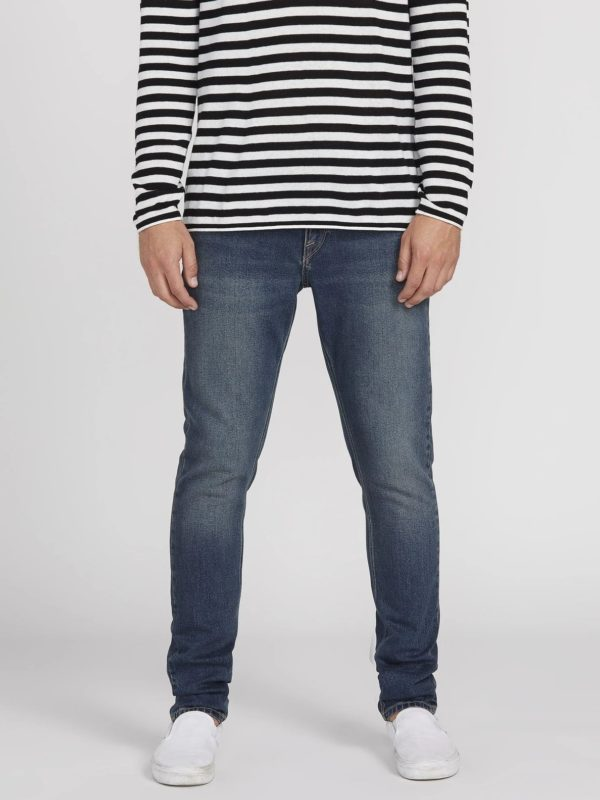 Vorta-Tapered-dry-front