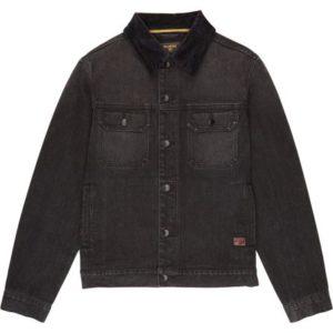 barlow_trucker_jacket_billabong