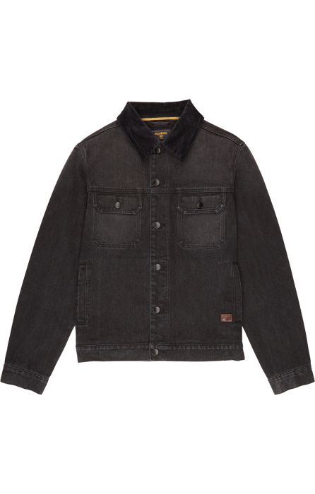 barlow_trucker_jacket_billabong