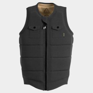 B.P. _Pro_mens_jacket