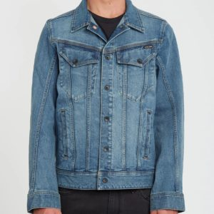 Weaver_Denim_Jacket
