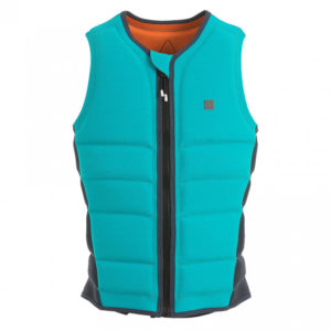 Stow_Ladies_Jacket_aqua