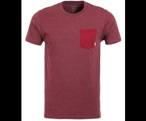 nixon-nixon-micro-stripe-pocket-tee-burgundy-ferfi-polo