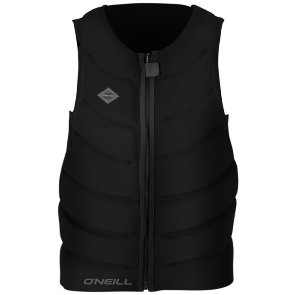 Gooru_Tech_comp_Vest