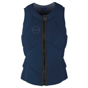 Wms_Slasher_B_Comp_Vest