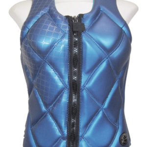 oneill-gem-womens-comp-vest-blue