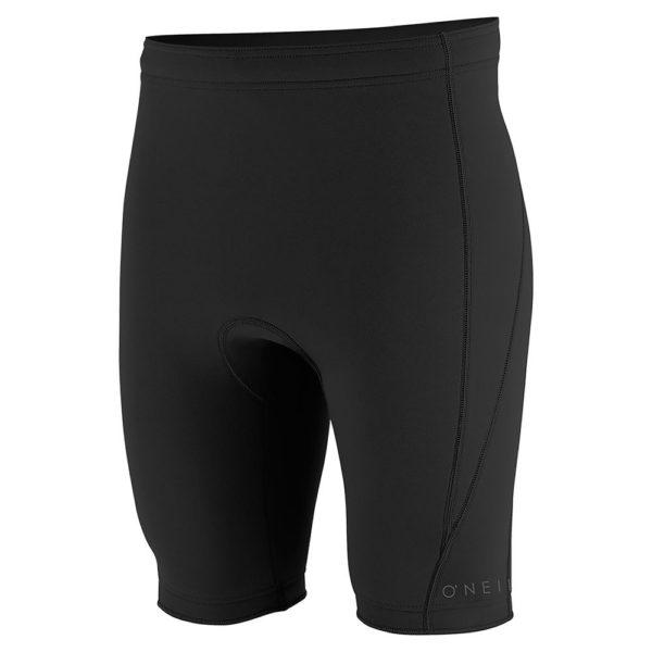 oneill-wetsuits-reactor-2-1.5-mm-shorts