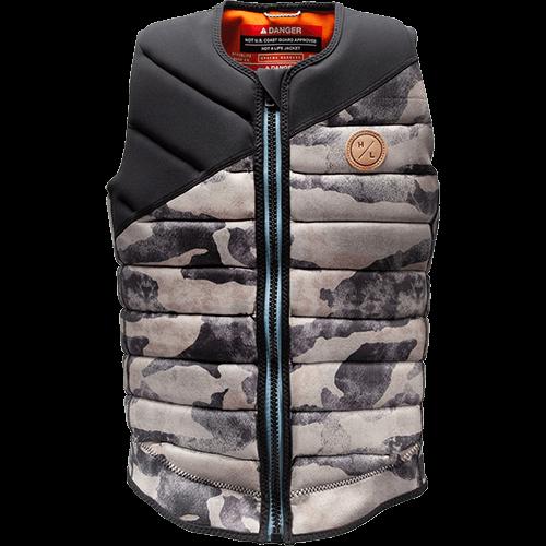 wakeboard-vests-wishbone1_500