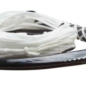 Apex-PE-EVA-Handle-W4-Sec-white