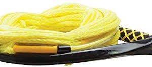 Apex-PE-EVA-Handle-W4-Sec-yellow