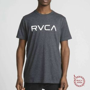 Big-RVCA-Vintage-SS-front