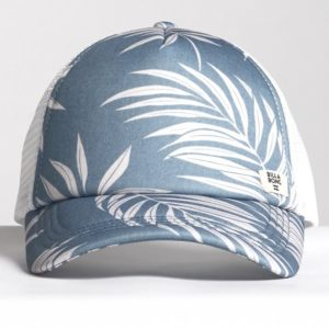 Billabong-Heritage-Mashup-Sea-Blue-front
