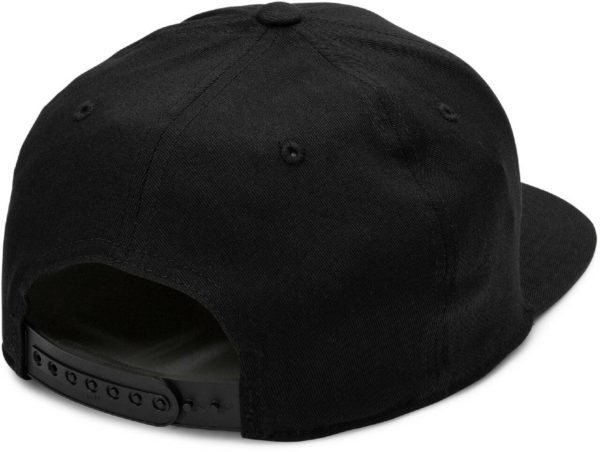 Euro-110-black-back