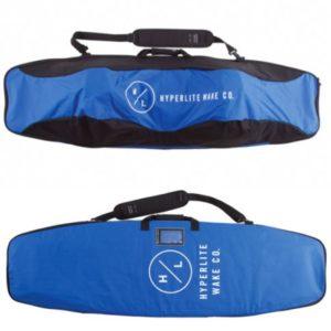 Hyperlite_Essential_Boardbag_Blue