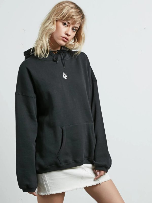 Roll-it-up-hoodie-front