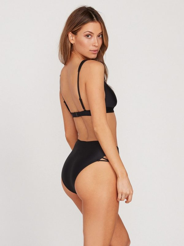 Simply-Solid-Retro-back