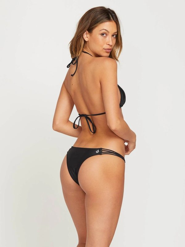 Simply-Solid-Tiny-back