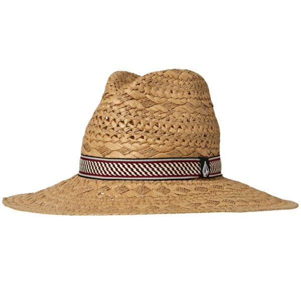 Stone-Tramp-Strw-HAT