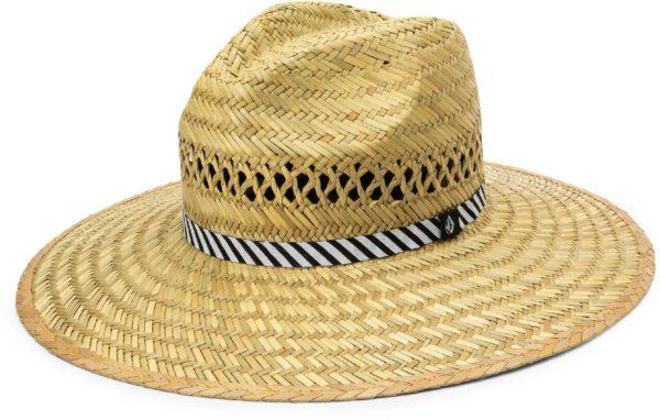 Throw-Shade-Straw-hat