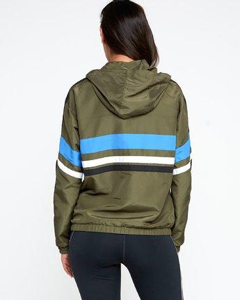 VA-Team-Jacket-olive-back