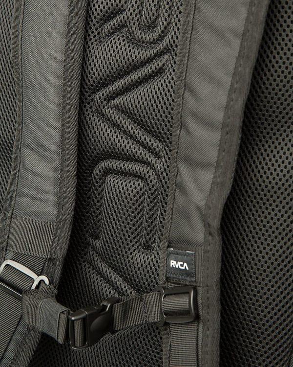 Voyage-skate-backpack-back