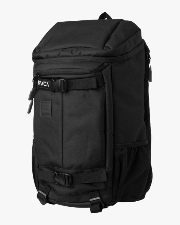 Voyage-skate-backpack-front