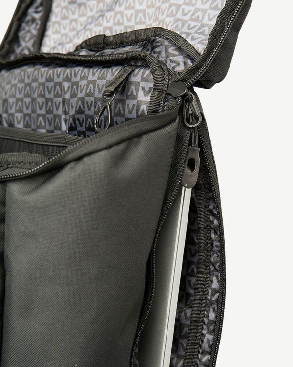 Voyage-skate-backpack-laptop-pocket