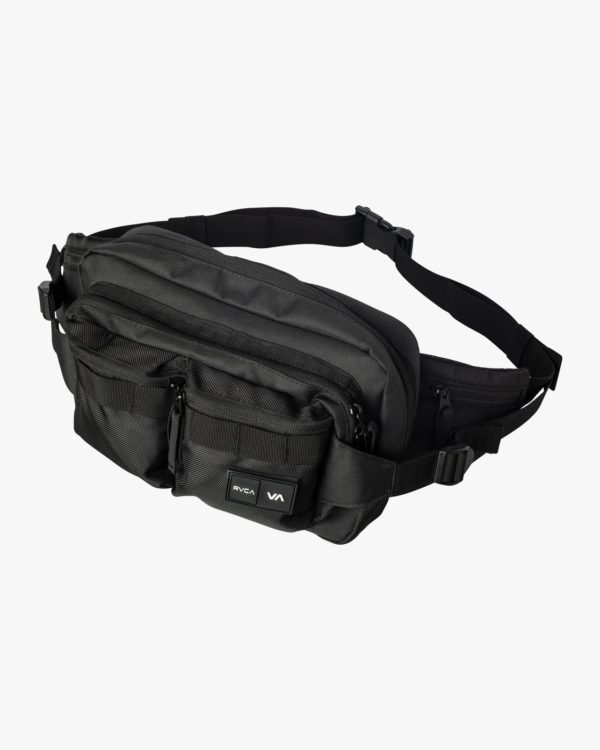 Waist-Pack-Deluxe-RVCA-bag