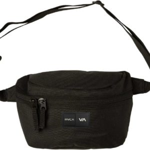 Waist-pack-black-rvca