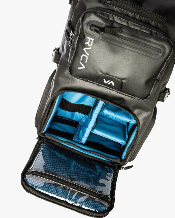 Zak-N.-Cam-Bag-II-pockets1