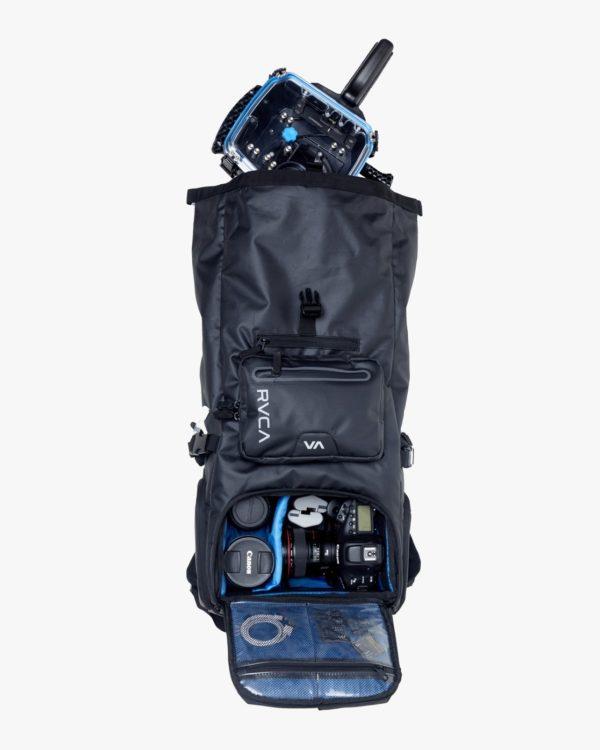 Zak-N.-Cam-Bag-II-pockets2