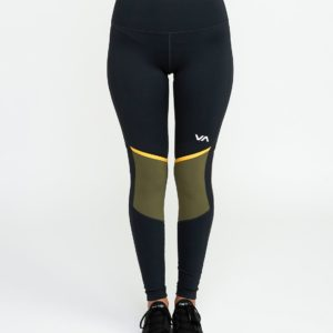 VA_Levels_Leggings_olive_front