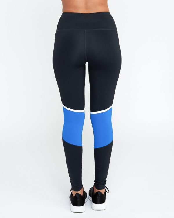 VA_Levels_Leggings_cobalt_back