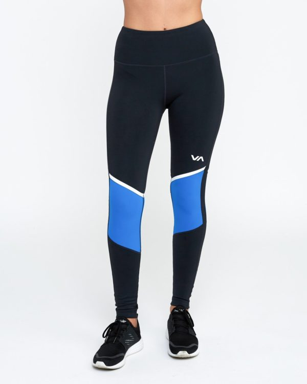 VA_Levels_Leggings_cobalt_front